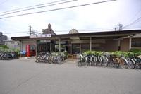 山陽電車 藤江駅の画像